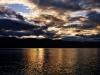Kinaskan Lake BC/Kanada