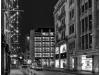 Zuerich by Night